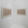 Installation View - Hinterland Art Galley