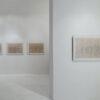 Installation View - Hinterland Art Gallery